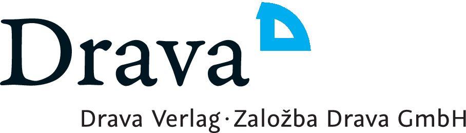 Dieses Bild hat ein leeres Alt-Attribut. Der Dateiname ist Drava_Logo_komplett-1.jpg